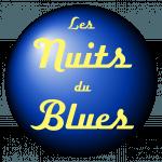 Les Nuits du Blues