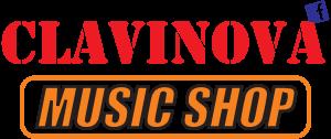 Clavinova MusicShop Artistes NC