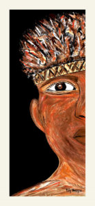 artiste peintre taly designs