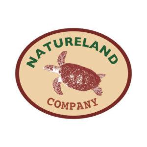 Natureland Partners