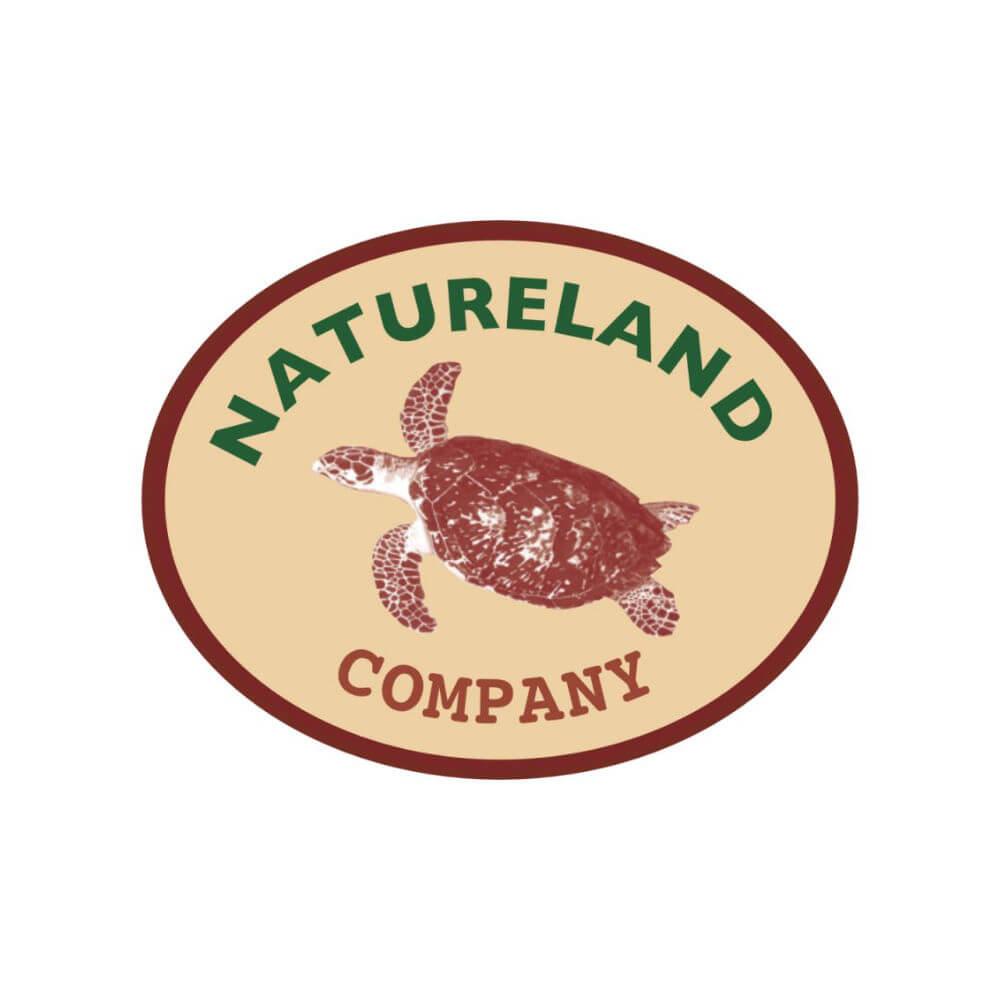 Natureland partenaire Artistes NC