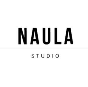 Naula Studio Artistes NC