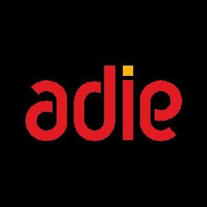 Partenaire ADIE
