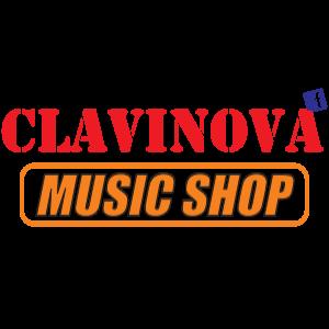 Partenaire Clavinova