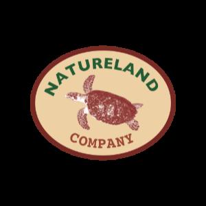 Partenaire Natureland