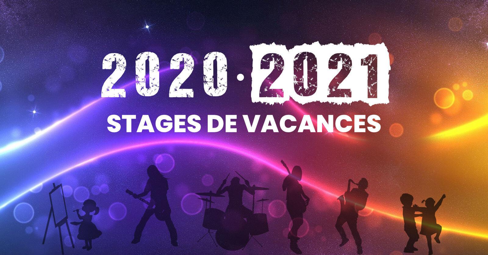 Image à l'honneur : Mai 2020 1