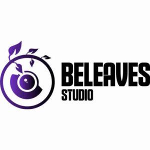 beleaves studio partners