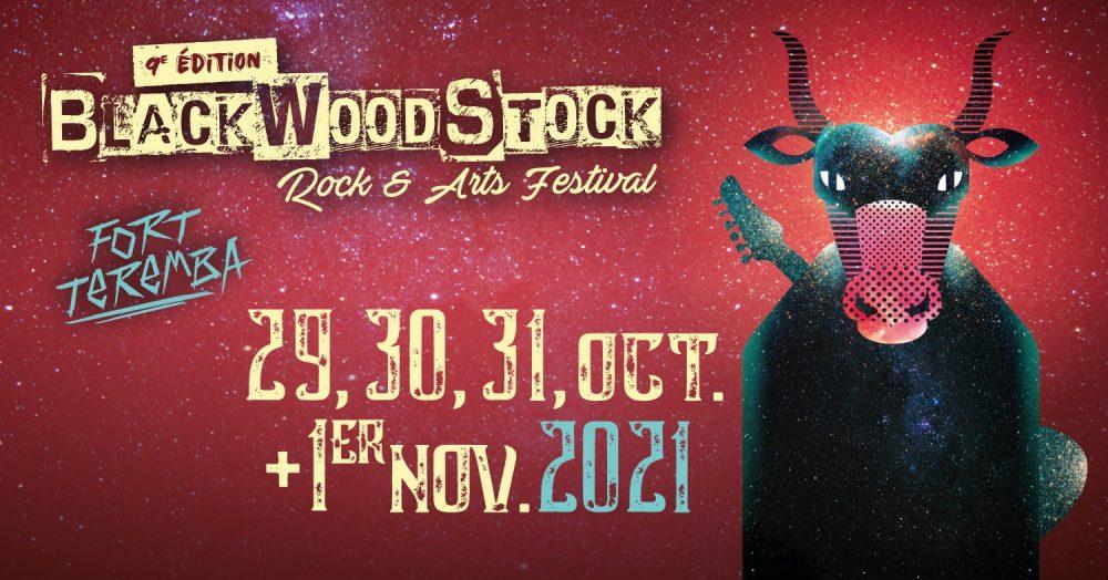 BlackWoodStock-Festival-2021.jpeg