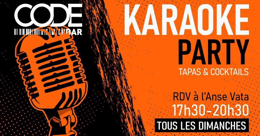 Soirée-karaoké-code-bar.jpg