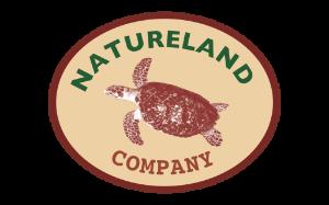 naturelandlogopartenaire